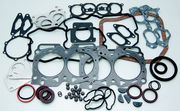 Buy Non-Metallic  ASME B16.21 Gasket in India