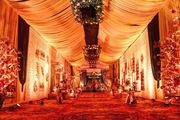 Book the best wedding decorators in Chandigarh
