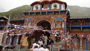 Get the Best Deals for Yamunotri Yatra of Uttarakhand