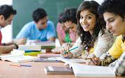 Maan's Chandigarh IAS Academy | PCS Academy