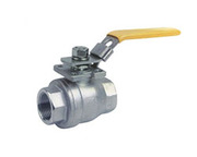 Buy Ball valves,  Check valves,  Gate Valves in india
