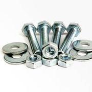 inconel 600 fasteners