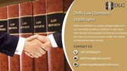 Best Law Firm in Chandigarh