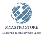 MYASTRO STORE