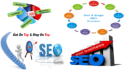 Digital Marketing Agency,  9870177798 SEO Services