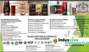 Indusviva Health Products