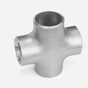 Buy Butt-Welded Pipe Fitting in Mumbai India