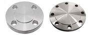 Blind Flanges Manufacturers Suppliers Dealers Exporters In India