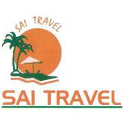 travel agent in chandigarh