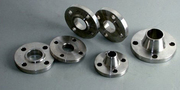FLANGES Manufacturer in Mumbai India