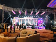 event management companies in chandigarh