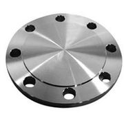 Stainless Steel carbon Steel Flanges