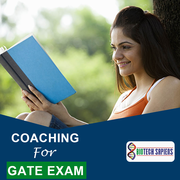 Gate Coaching in Chandigarh | Bio Tech Sapiens