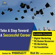 PG Finance Courses in Chandigarh