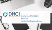Digital Marketing Course in Chandigarh (DMCI)