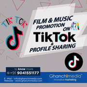 Best film promotion services in Chandigarh