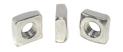 Stainless Steel Square Nuts Manufacturers Suppliers Dealers Exporters
