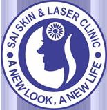 Best dermatologist in Delhi for hair - Sai Skin clinic