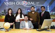 Australia Skilled Visa Consultants in Chandigarh