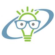 Best Digital Marketing Company - ZestGeek Solutions