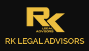 Legal Services for NRIs in Chandigarh