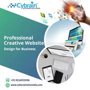 Affordable and Reliable Web Design Service In India