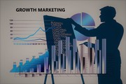Growth Marketing Agency in Chandigarh