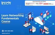 Learn Networking Fundamentals Online Course   KVCH