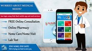 FREE online General Doctor Consultation | Online Medical Services