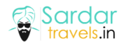Taxi Service Chandigarh To Delhi - Sardar Travel