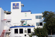Diagnostic centre in chandigarh - Spiral CT & MRI Centre