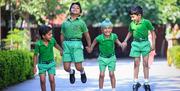 CBSE School in Chandigarh