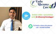 Best Rheumatology Clinics in ECIL   Best Rheumatology Clinics in AS Ra