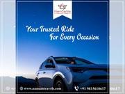 Automobile Service Chandigarh