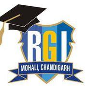 Rattan College of Nursing & Education   Chandigarh