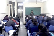 Olympiad Coaching Classes in Chandigarh