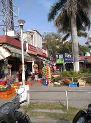 Shop for sale in Sector 49 A Chandigarh Market
