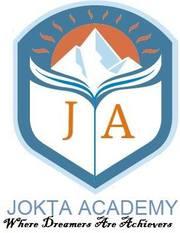 Best coaching for HAS in Chandigarh /Jokta Academy