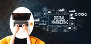 Hire SEO and Digital Marketing Expert in Affordable Price Freelancing.