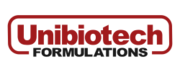 Unibiotech formulations | Top Pharma Franchise Company