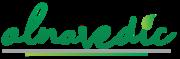 AlnaVedic - Ayurvedic Manufacturing House