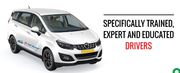 taxi service in Mohali
