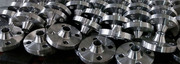Buy ASTM A182 F202 Flanges