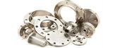 Buy ASTM A182 F304L Stainless Steel Flanges