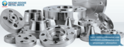 Buy EIL Approved Flanges