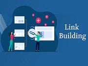 Link Building Service - Quikseo
