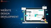 Web Development services uk - AgencySEO