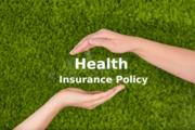 Star Health Insurance Chandigarh