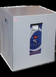 Best Servo Voltage Stabilizer Manufacturers - Ushapowertec