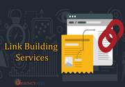 Link Building Agency In uk - Agencyseo
